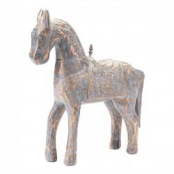 Solar Horse Small