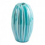 Alo Lg Vase Green