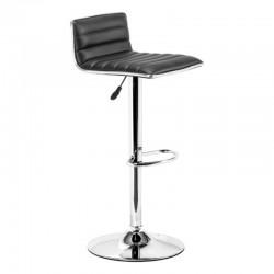 Equation Bar Chair