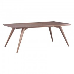 Stockholm Dining Table